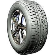 Автомобильные шины для легкового и грузового автотранспорта. фото