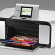 Печать фотографий со слайдов фото
