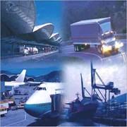Транспортно-логистические услуги фото