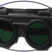 Очки защитные ЗН11 Panorama super (PC) фото