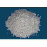 Противоморозная добавка для бетона (Формиат Натрия)