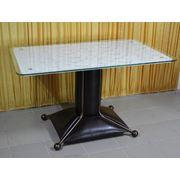 Столы обеденные и раскладные фото
