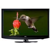 Телевизоры жидкокристаллические LCD в Молдове фото