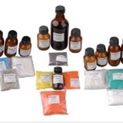 П-нитроанилин, чда фасовка-1кг 100-01-6 фото