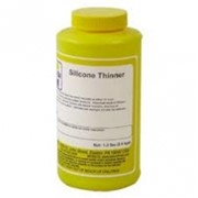Силиконовая добавка Silicone Thinner фото
