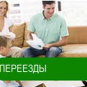 фото предложения ID 381345