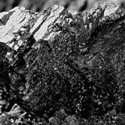 Уголь, Болгария фото