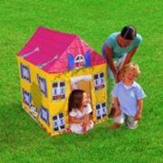Игровой домик фото