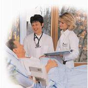 Лечение врожденных или приобретенных болезней сердца фото