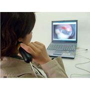 Диагностика слуха компьютерная фото
