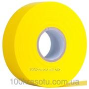 Рулон для депиляции 100м - желтый.Итальянская линия. 001.04_РЖ фото