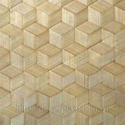 Бамбуковые панели потолочные фото
