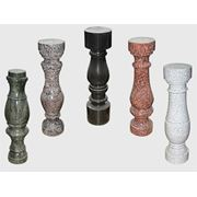 Изделия из мрамора на заказ в Молдове фото