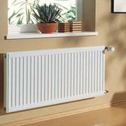 Отопление загородного дома. фото