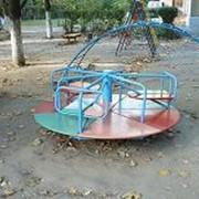 фото предложения ID 522641