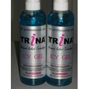 TRINA Ice Gel Охлаждающий гель фото