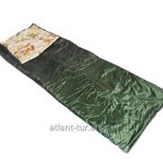 Спальный мешок одеяло КРЫМ фото