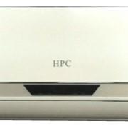 ВНИМАНИЕ АКЦИЯ!!!В декабре кондиционер HPC HPT-09H (гарантия 1 год) с установкойВСЕГО-2500 грн фото