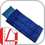 Спальник зимний Perfect 75003 -10°C в Кишиневе фото