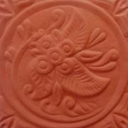 Гжельская гончарная масса на основе красной глины 100% фото