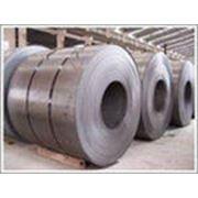 Сталь горячекатаная для армирования железобетонных конструкций ГОСТ 5781-82 фото