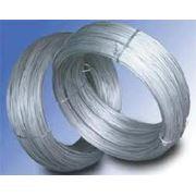 Алюминиевая проволока фото
