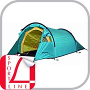Палатка KINGCAMP фото