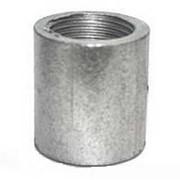 Муфта стальная 25 ГОСТ 8966-75