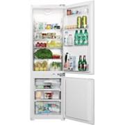 Холодильник SRI30CA фото