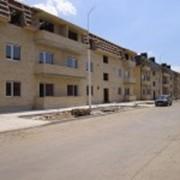 Тургеневский жилищный комплекс фото