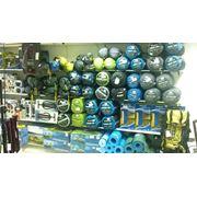 Спальники товары для туризма в магазинах SPORT LINE! фото