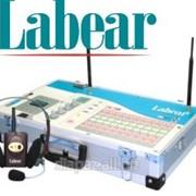 Лингафонный кабинет - Labear UNC2400 (20+1) -беспроводная система фото