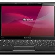 Lenovo IdeaPad фото
