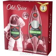 Дезодорант Old Spice фото