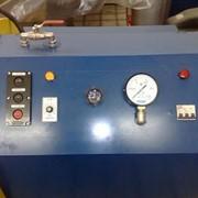 СУ-700 смеситель универсальный фото