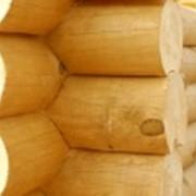 Огнезащитные материалы деревянных конструкций фото