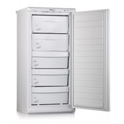 Шкаф холодильный POZIS-Свияга-106-2 Classic фото