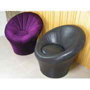 Кресла на заказ . фото