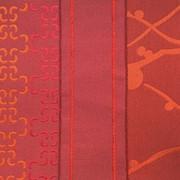 Ткани для штор Apelt Setare 30 фото