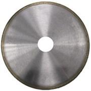 Диск по мрамору DSGC-16-1 (Корона) 400мм 2,8х12х60 фото