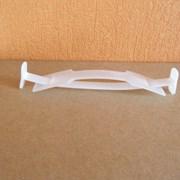 Ручки пластиковые для тары и упаковки фото