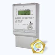 Счетчик электроэнергии СЭТ-4ТМ.03М, СЭТ-4ТМ.02М фото