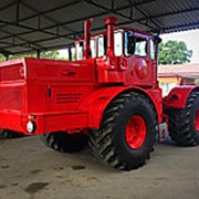 Трактора Т-150К К-700А К-701 фото