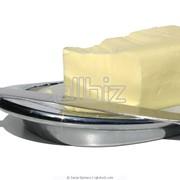 Масло кислосливочное фото