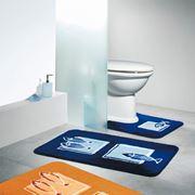 Коврики для ванной фото