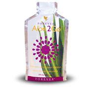 Forever Aloe2Go® фото