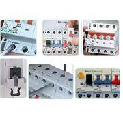 Монтаж низковольтных электрических систем фото