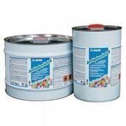 Гидрофобизатор силокор купить киев полиуретановые порошковые краски по металлу цена