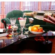 Гостиницы в Молдове фото
