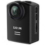 SJCAM M20 Black Экшн-камера фото